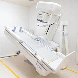 レントゲン 検査 部 胃 X線検査とは?人間ドックで受けるレントゲン検査・胸部X線検査について